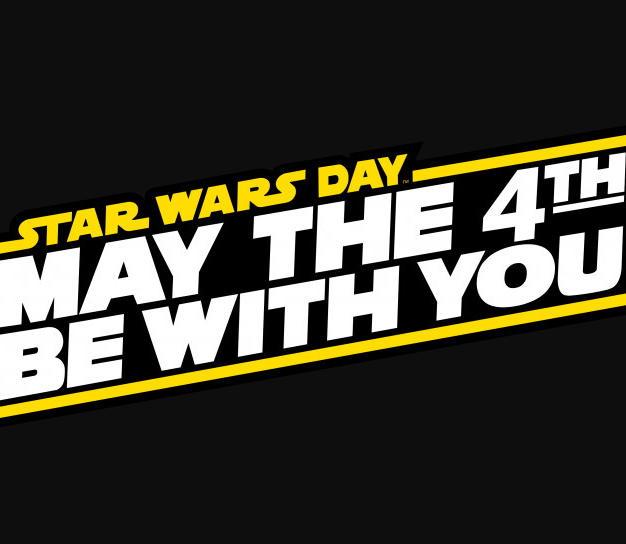May 4th