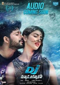 padmavati movie download hd 720p kickass