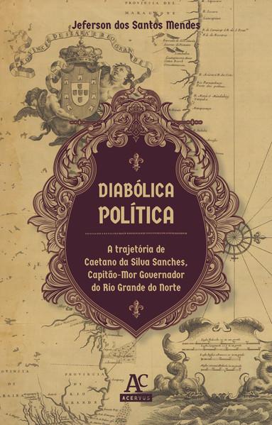 DIABOLICA_Ebook.jpg