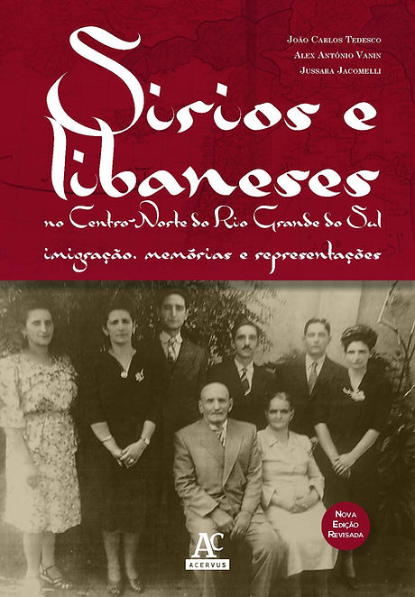 Capa do Ebook1-2_Página_1.jpg