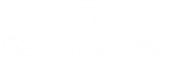 Casalone in Chianti logo