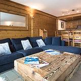 Open plan living dining room.jpg