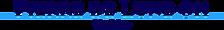 Pierre de Lune 011 logo