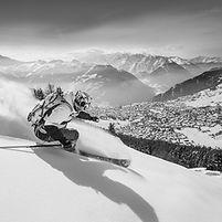 skiing in verbier 5.jpg