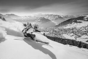 Ski scene of Verbier.jpg