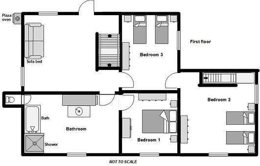 Casalone first floor.jpg