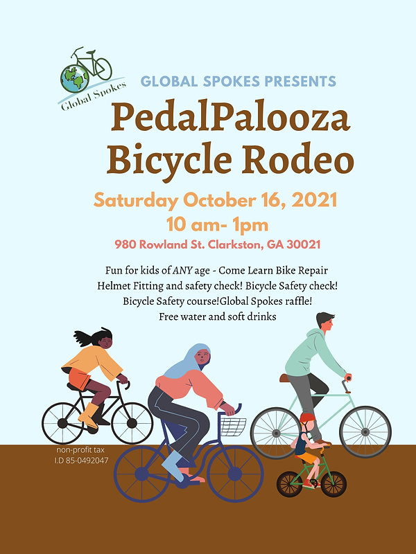 PedalPalooza Bicycle Rodeo-1.jpg
