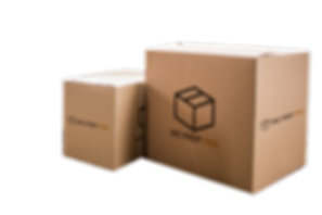Packaging Box Mockup blank.png