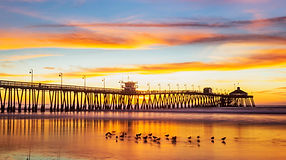 ImperialBeach-WillyPicture-4 copy.jpg