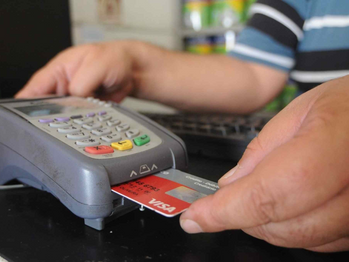 Número de fraudes financeiras cresce no primeiro semestre