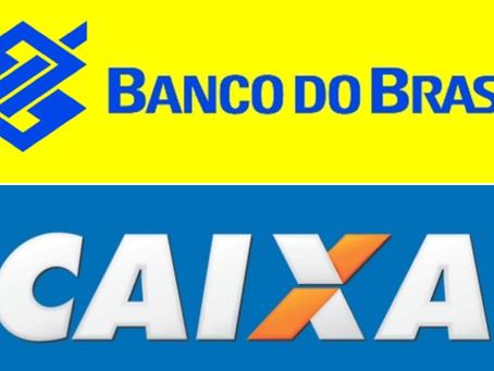 Ataques aos bancos públicos pode condenar milhões de brasileiros à miséria