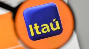 Diretores de varejo e atacado do Itaú deixarão seus cargos em fevereiro