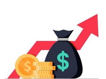 Inflação não dará trégua tão cedo, aponta mercado financeiro