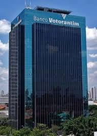 BV Financeira passará a ser Banco Votorantim