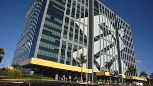 Banco do Brasil mantém reestruturação, com PDV e fechamento de agências