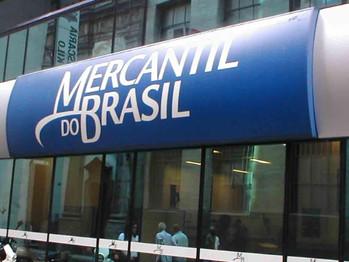Encontro Nacional dos Funcionários do Mercantil debate estratégias para a Campanha Nacional