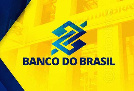 Banco do Brasil fechará agências e espera economizar mais de R$ 350 mi em 2021