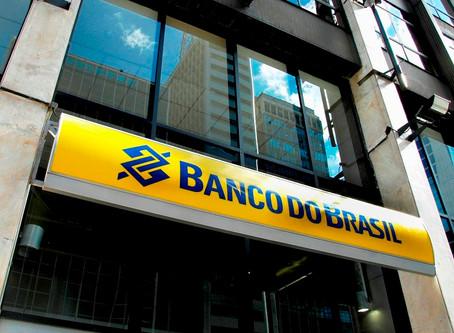 Banco do Brasil paga o abono no dia 19