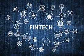 Setor financeiro cresce em meio à pandemia, com boom de fintechs e bancos digitais