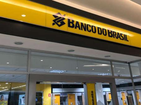 Permanência de Brandão no Banco do Brasil pode barrar reestruturação