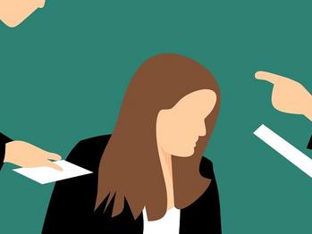 Empresa deve indenizar trabalhadora discriminada por ser mulher