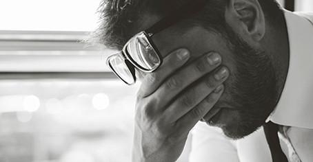 Programa que salva emprego formal empobrece trabalhador, diz estudo