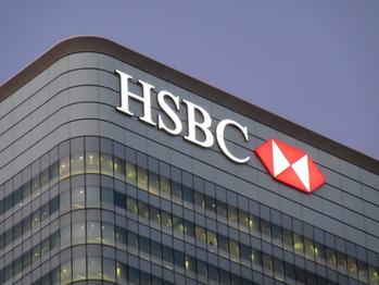 Mantida condenação de banco HSBC por assédio moral organizacional