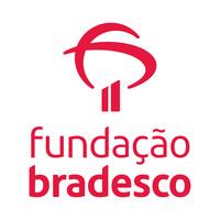 Fundação Bradesco libera vagas em 118 cursos online gratuitos; veja como se matricular