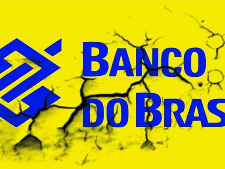ATENÇÃO FUNCIONÁRIOS DO BB! ASSEMBLEIA HOJE!