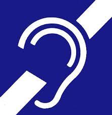 Banco não terá de reintegrar empregado com deficiência auditiva dispensado sem justa causa