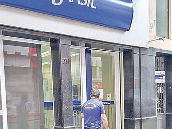 Banco Mercantil vai pagar PLR e salário reajustado no dia 20 de setembro