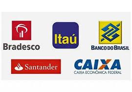 TST tem mais processos julgados em 2020. Hora extra é o assunto mais comum, e Petrobras lidera