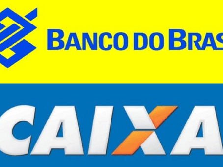 Caixa e Banco do Brasil desistem de deixar a Febraban