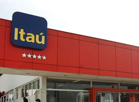 Itaú lança pacote de crédito imobiliário
