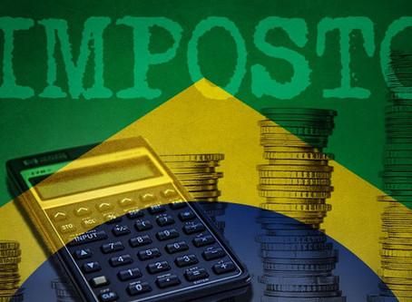 Novo imposto no estilo CPMF causa desconforto na base governista