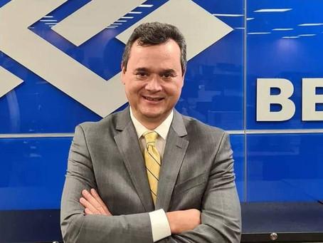 Movimento sindical solicita reunião com presidente do Banco do Brasil