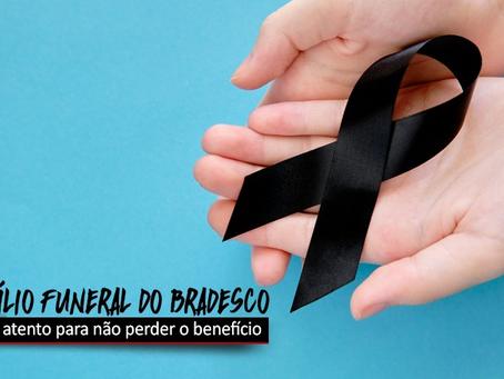 Novo seguro de vida Bradesco: saiba como proceder para garantir seu direito