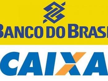 BANCO DO BRASIL E CAIXA QUASE SAÍRAM DA FEBRABAN