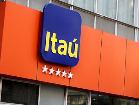 Itau/Unibanco anuncia medidas protetivas