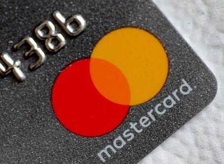 Mastercard faz parceria com fintechs e bancos para expandir acesso a crédito