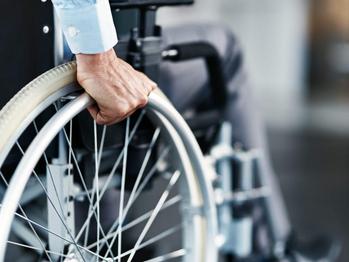 Concessão de aposentadoria por invalidez desaba após reforma da Previdência
