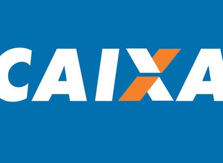 Reunião de negociação CONTEC/CAIXA acontece nesta tarde de segunda (24/8)
