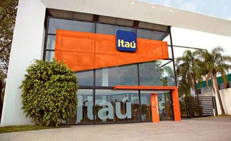 Itaú processa bancos por transferências indevidas através do Pix