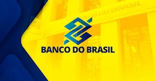 Banco do Brasil vai ampliar distribuição de dividendos