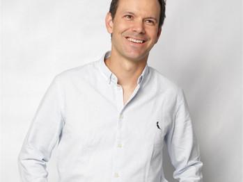 Mario Opice Leão será presidente-executivo do Santander Brasil a partir de 2022