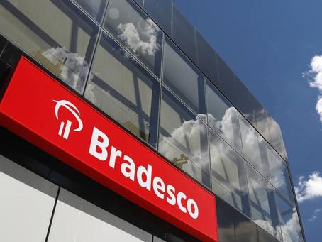 Bradesco faz reestruturação no atacado, e chefe de banco de investimento deixa instituição