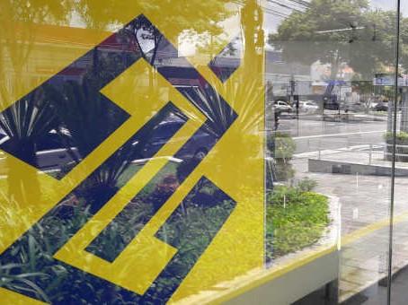 Federação dos Bancários pede atenção de parlamentares para caso BB