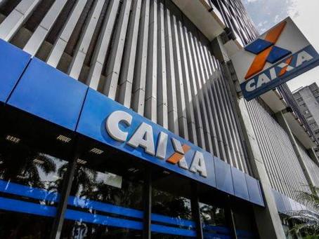 Depois de pressão do movimento sindical, Caixa só pagará programas sociais nos feriados antecipados