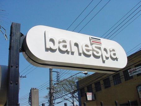 TST nega pedido para rescindir decisão que beneficia 8 mil aposentados do Banespa