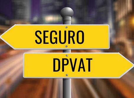 Bancos e grandes seguradoras abandonam gestor do DPVAT